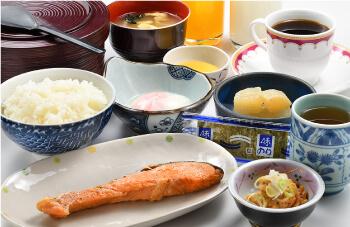 当ホテル人気No1☆【選べる特典】15種類の中からお1つプレゼント☆ [朝食付]