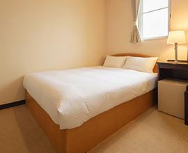 日本三景松島の観光とお食事をたっぷり楽しむ時はご宿泊のみのプランでお得にステイ☆素泊まり